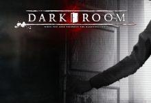تصویر از نظرات کاربران درباره بازی اتاق تاریک