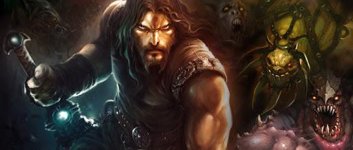 تصویر از تریلر بازی گرشاسپ: راز اژدها