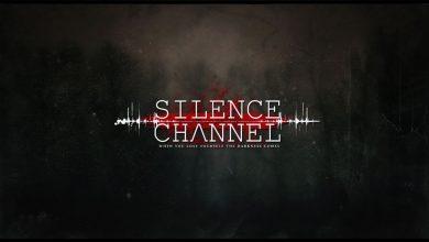 تصویر از بازی کانال سکوت پروژه جدید لکسیپ گیمز + تریلر