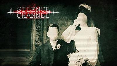 تصویر از تریلر دمو بازی کانال سکوت