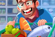 تصویر از معرفی بازی کاسب کار