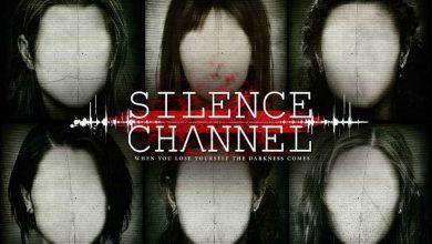 تصویر از تاریخ انتشار بازی کانال سکوت مشخص شد