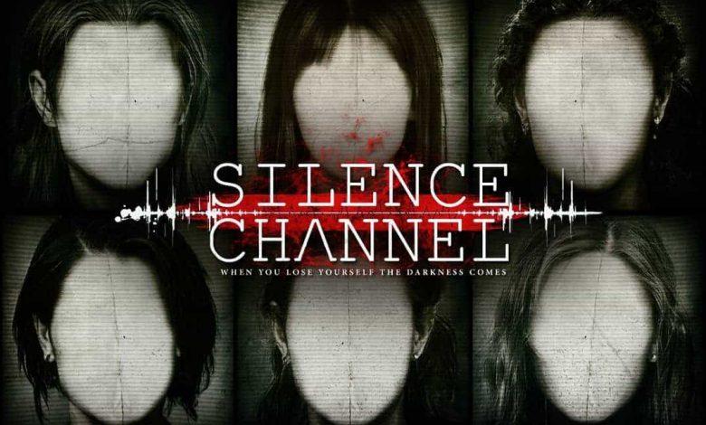 تاریخ انتشار بازی کانال سکوت