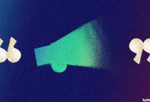 تصویر از فراخوان ارسال اثر به جشنواره ویگما ۲۰۲۱ آغاز شد