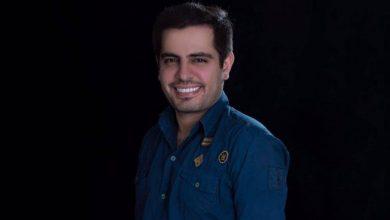 تصویر از مصاحبه با حمید عبدالهیها