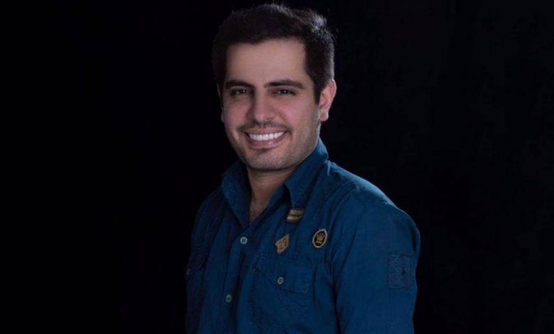 مصاحبه با حمید عبدالهیها