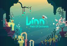 تصویر از معرفی بازی آنسوی باران