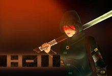 تصویر از نقد و بررسی بازی ۱:۰۱۱