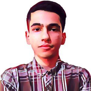 محمدمهدی مصری