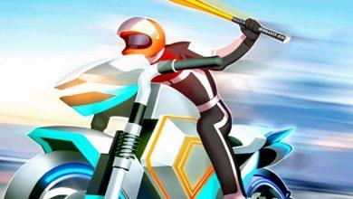 تصویر از معرفی بازی موتوفایت